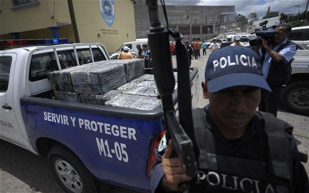 police-honduras_2271203b
