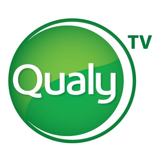 Qualy TV Calls It Quits in Costa Rica