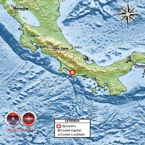 registro-temblor-Laurel-Corredores-Puntarenas_LNCIMA20160817_0066_1