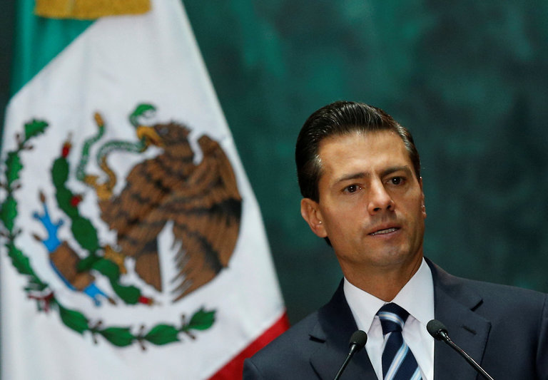 01mexican-president