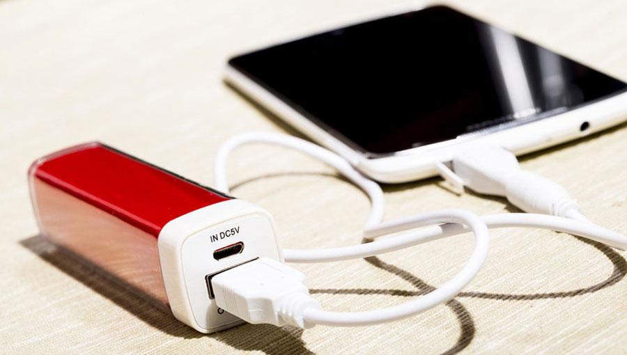 3-usb-battery-pack