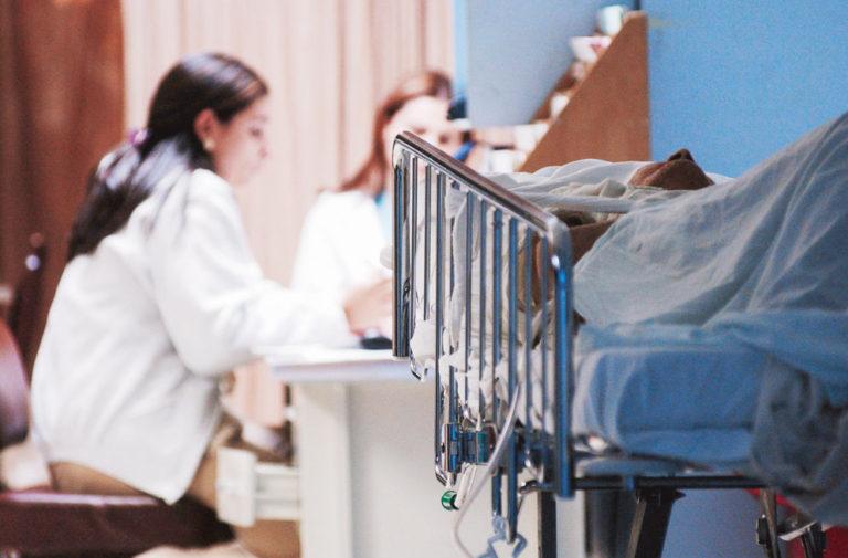 Does Public Healthcare (Caja) Deserve to Survive?