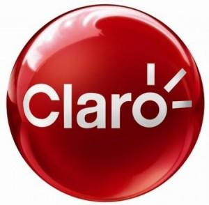 claro1-300x294