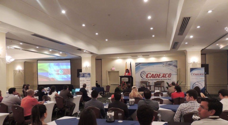 How to Leverage Costa Rica-Colombia FTA