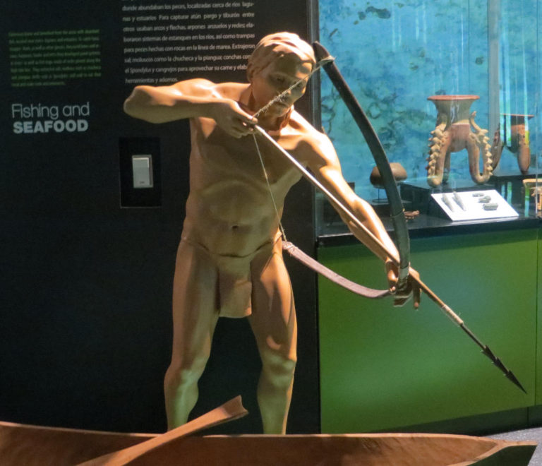 Costa Rica's Amazing New Jade Museum