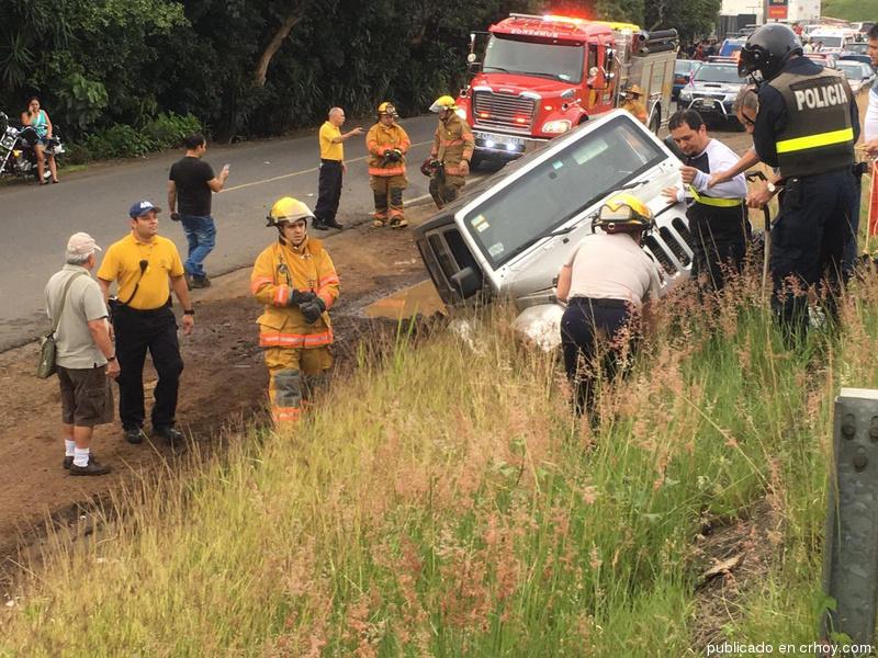 accidente-alajuela-un-fallecido-3-de-setiembre-2016-2-1