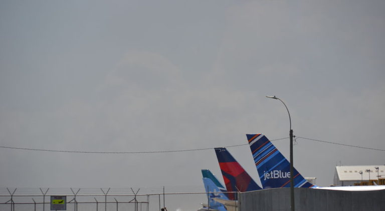 Turrialba Volcano Eruption Shuts Down San Jose Airport