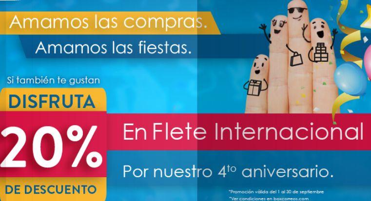 Correos de Costa Rica, the country's postal service, has