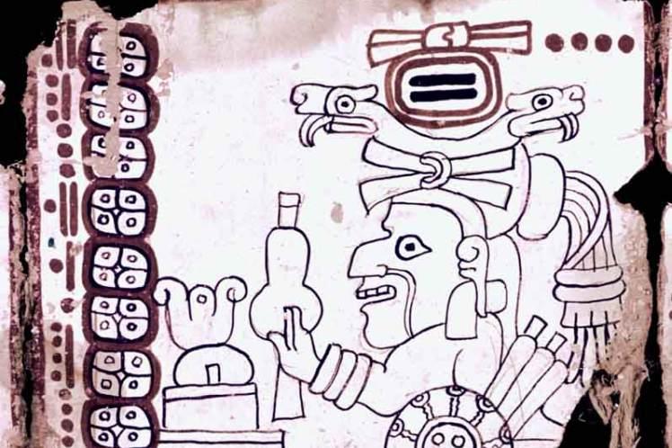 codice-maya