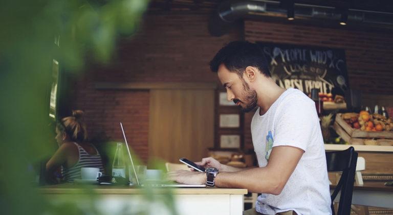 Computers In Tico Homes Decreased, Survey Reveals