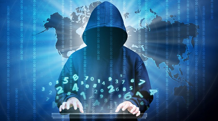Can Latin American Governments Keep Up with Cyber Criminals?
