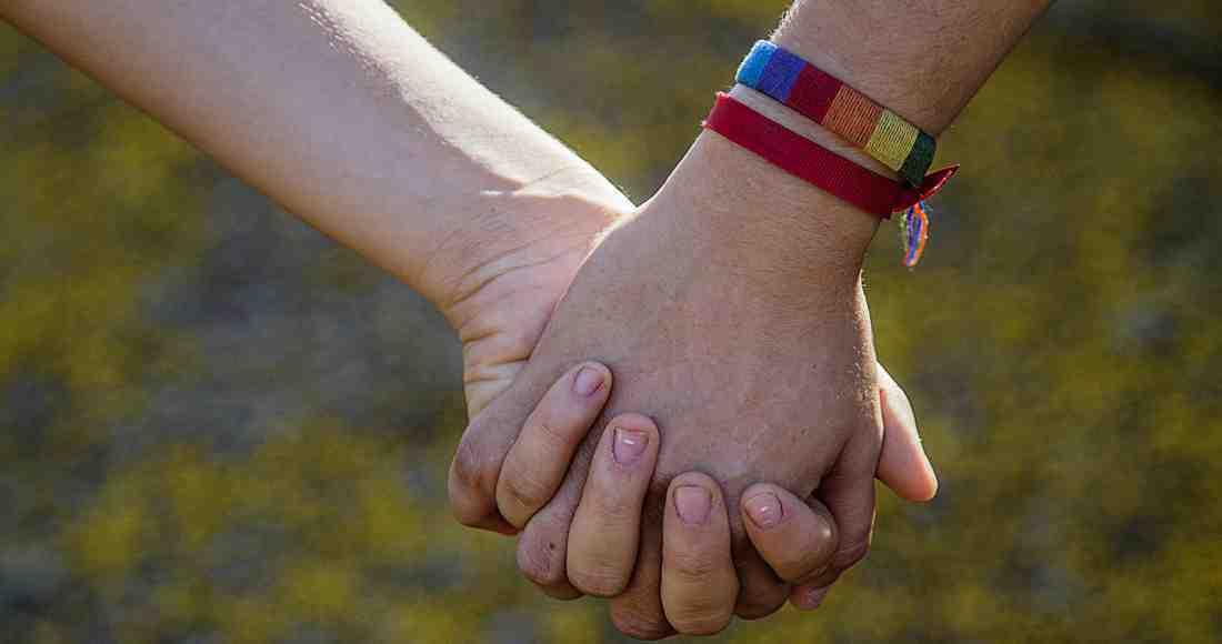 diversidad_gay_guanacaste_crespo_0_0