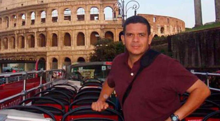 Fabio Lobo, son of former Honduran president, Porfirio Lobo Sosa, in media reports in July is said to be one of the partners of Joaquin 'Chapo' Guzman in Honduras.