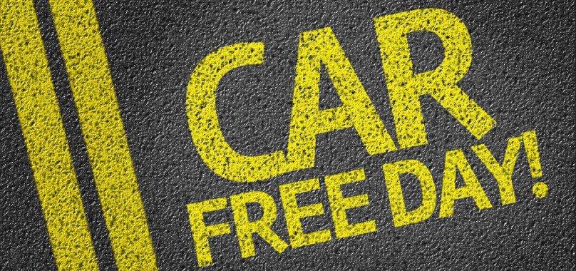 world-car-free-day-e1444466320398-808x380