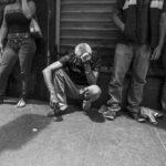 161011152634-01-cnnphotos-venezuela-hunger-restricted-super-169