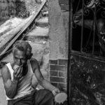 161011152656-03-cnnphotos-venezuela-hunger-restricted-super-169