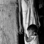 161011152839-13-cnnphotos-venezuela-hunger-restricted-super-169