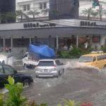 InundacionesPanama