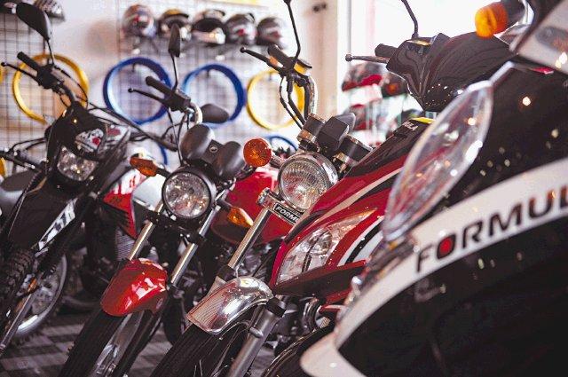 motocicletas-importaciones_