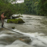 Voices-Indio-Maiz-Nicaragua-9371-600×399