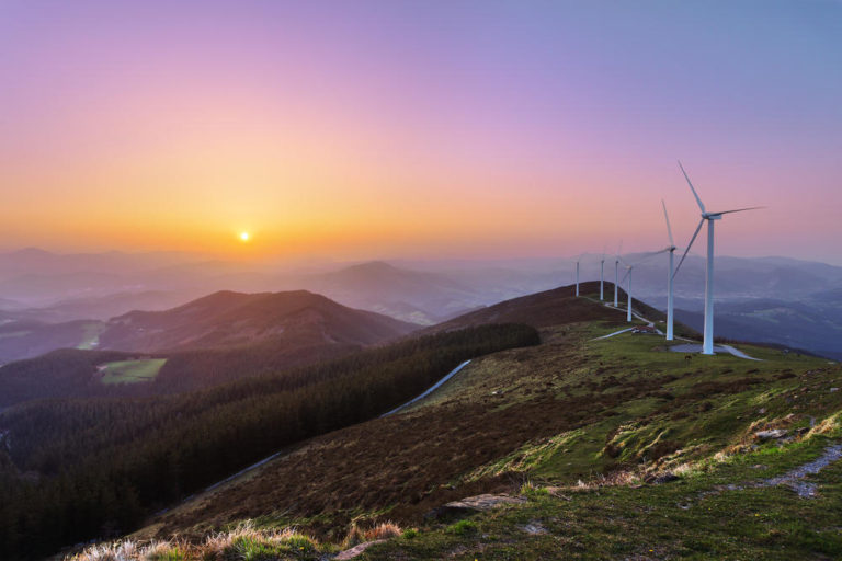 What Costa Rica Can Teach the World about Running on 100% Renewable Energy?
