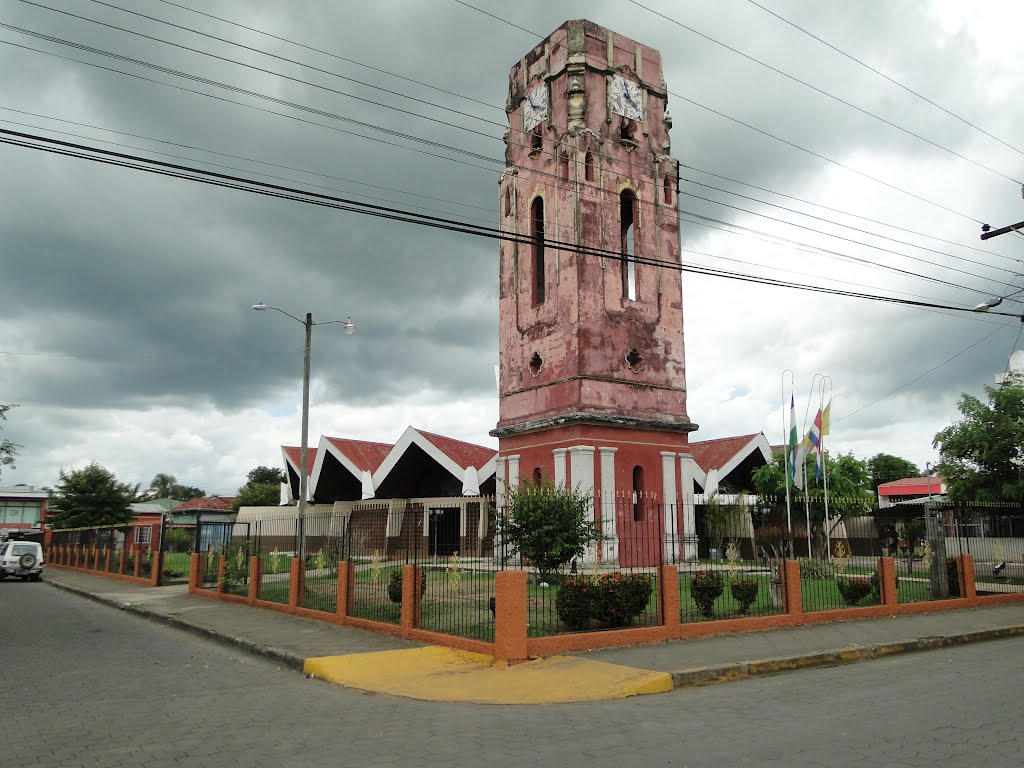 guanacaste-sights-to-see-travel912