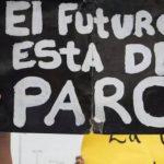paro-Venezuela