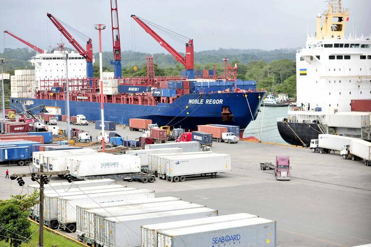 solas-convenio-procomer-exportaciones-contenedores