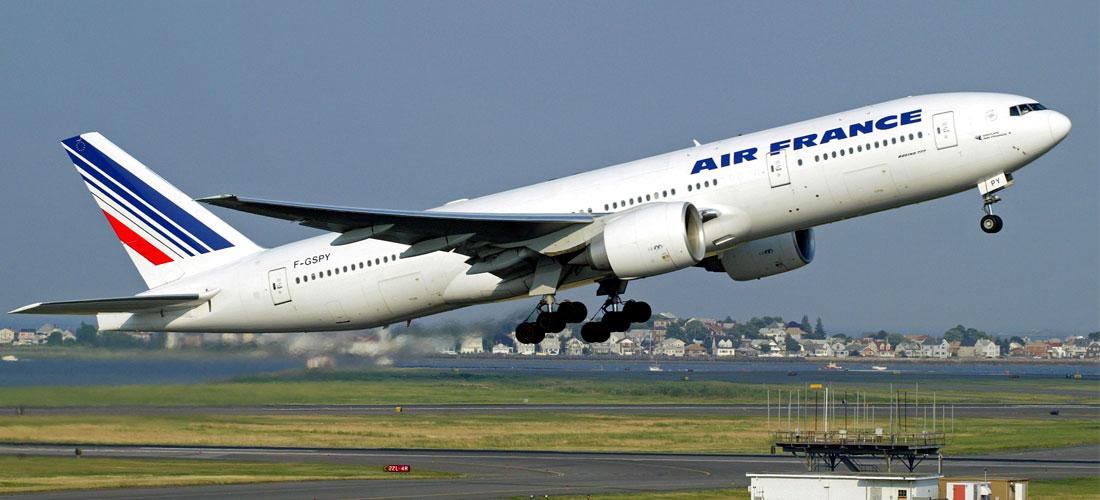 011116_avion_air_france_full