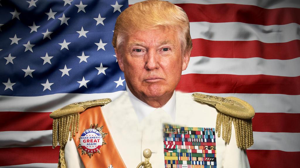 161010-trump-dictator