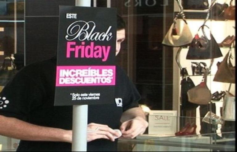 Black Friday Postponed in Costa Rica