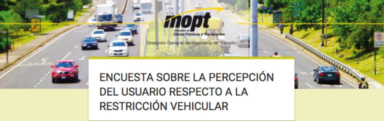 MOPT Explores Charging Fee To Enter Vehicle Retriction Area of San Jose