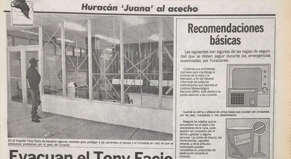 juana-costa-rica-archivo-ln_lncima20161122_0090_5
