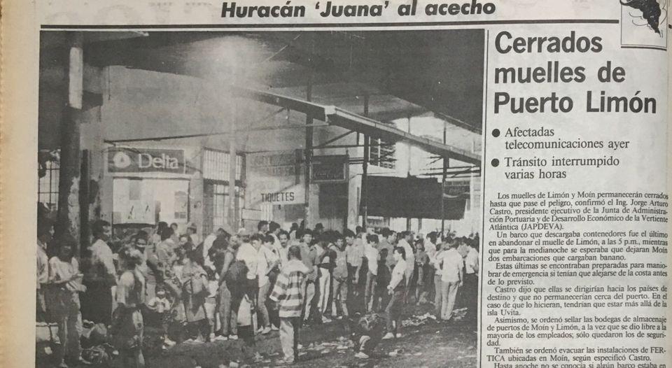 juana-costa-rica-archivo-ln_lncima20161122_0091_5