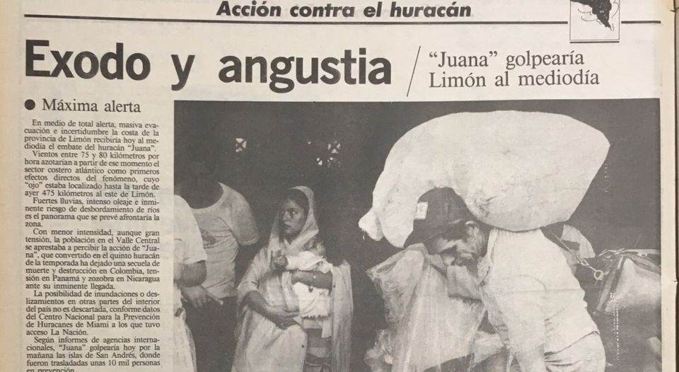 juana-costa-rica-archivo-ln_lncima20161122_0093_5