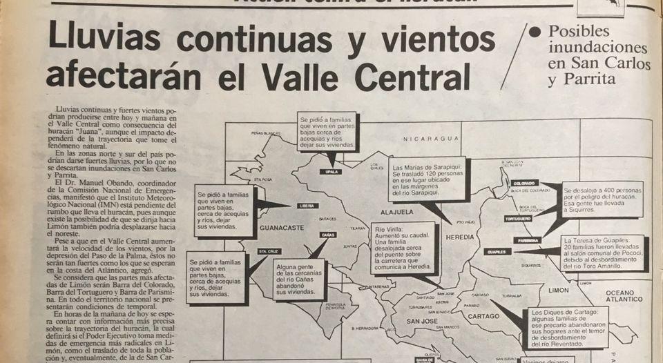 juana-costa-rica-archivo-ln_lncima20161122_0096_5
