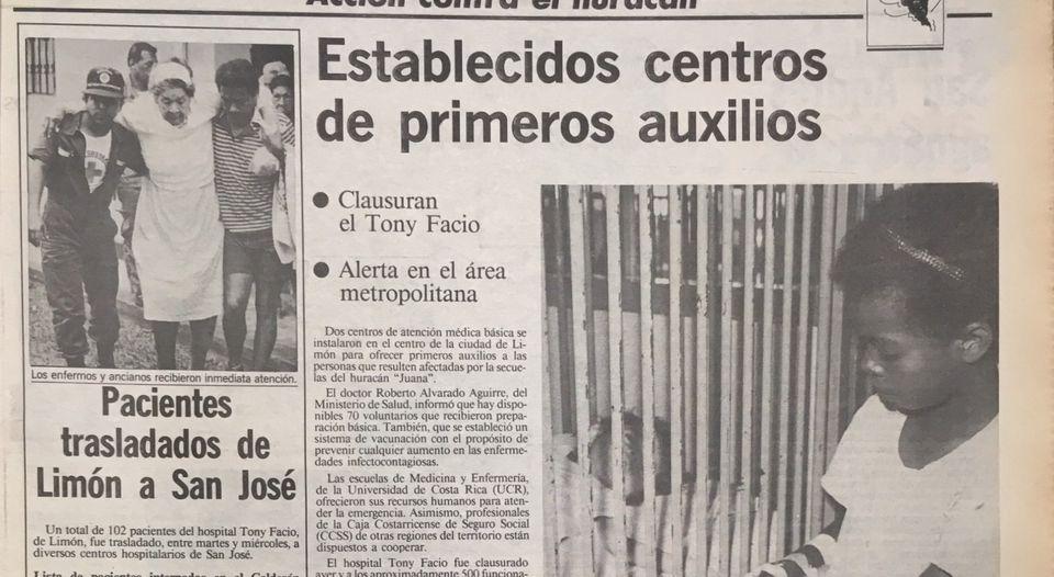juana-costa-rica-archivo-ln_lncima20161122_0097_5