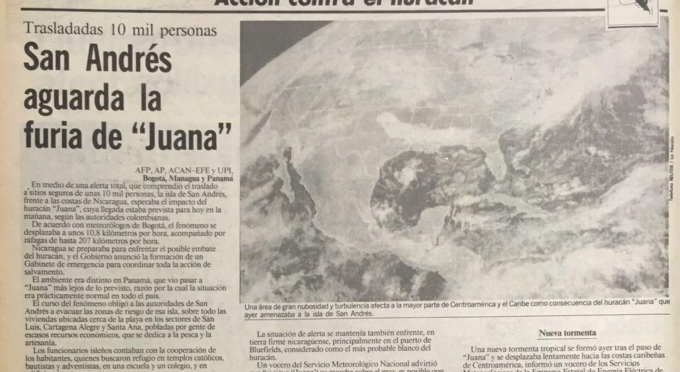 juana-costa-rica-archivo-ln_lncima20161122_0098_5
