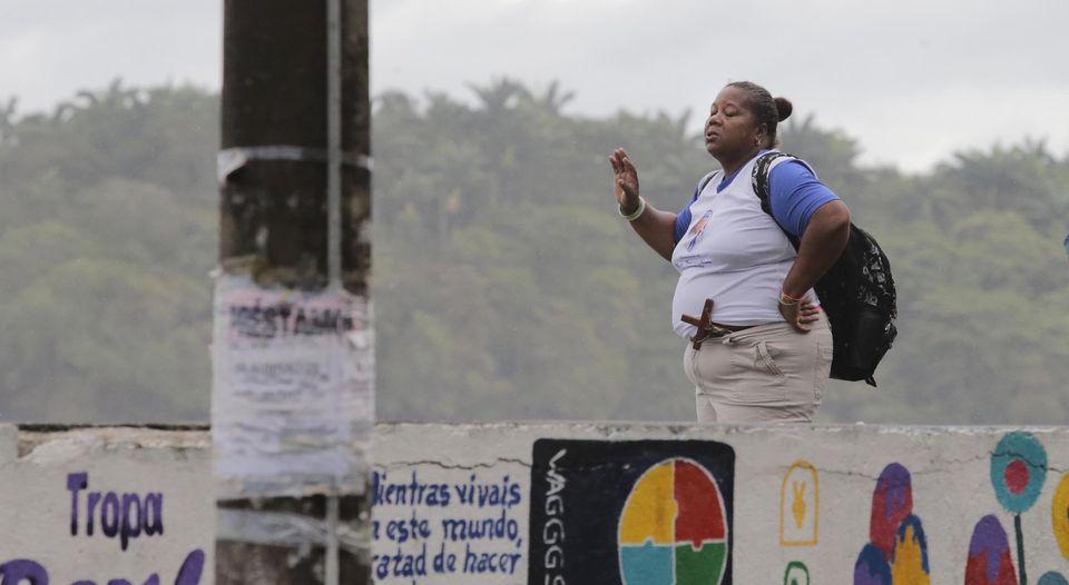 llegada-huracan-otto-costa-rica_lncima20161124_0051_5