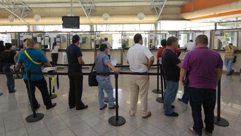 Costa Rica Improves Tax Evasion Controls