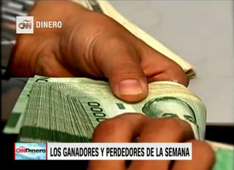 Costa Rica Takes Gold For Most Prosperous In Central America, According to CNN Español (Video)
