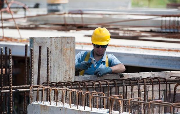 Costa Rica Construction Sector Grew 4.2% in 2016