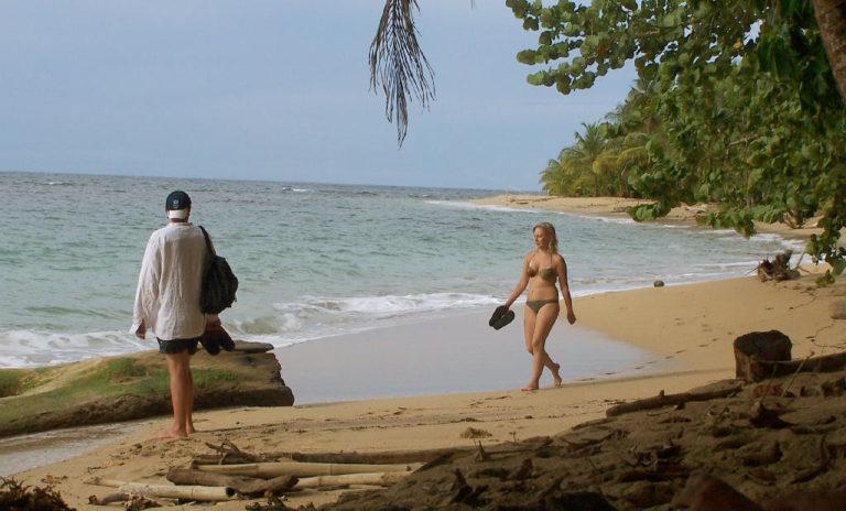 Costa Rica Aims To Conquer European Tourists