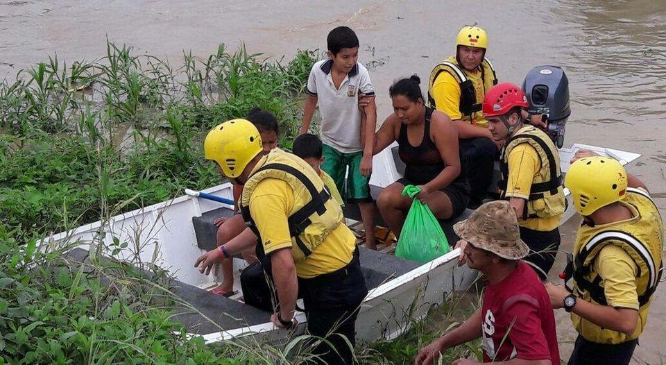 evacuaciones-caribe-fuerza-publica-ln_lncima20161123_0146_5