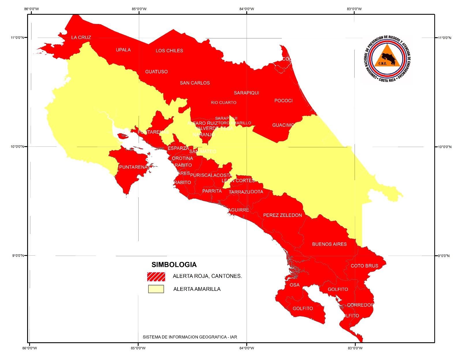 mapa-alerta-cne-2