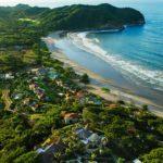 mukul-resort-nicaragua-01