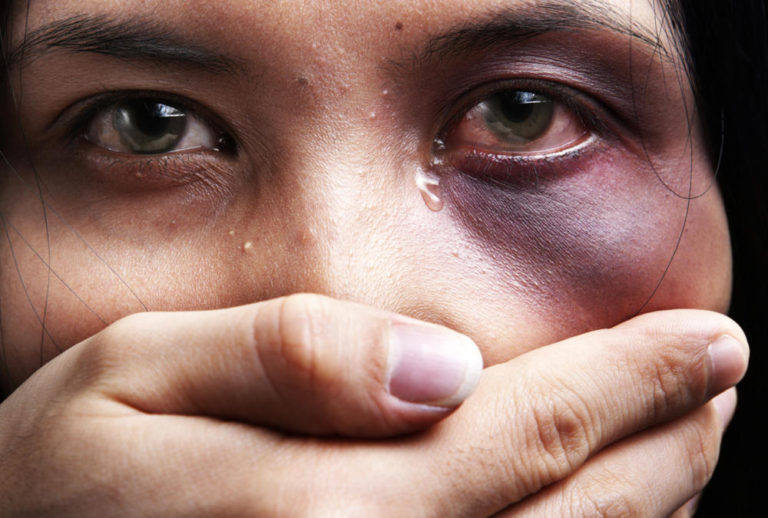 Semana Santa Not So Pura Vida For Domestic Violence