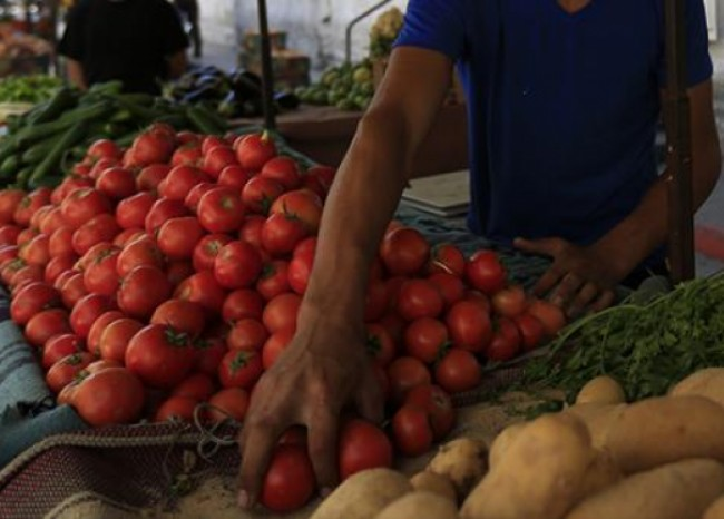 Colombia Announces Argentina-Style Price Controls on Food