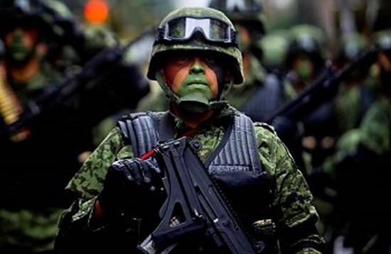16-11-24-mexico-mil