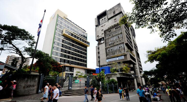 Costa Rica Proposes Raising Retirement Age To 70